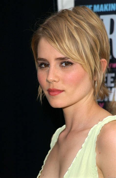alison lohman hair picture 1