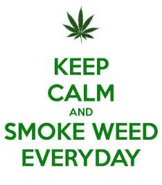 smoke weed and maintain lyrics picture 6