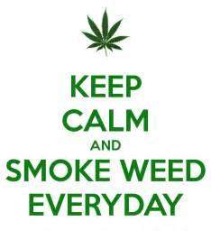 smoke weed lyrics picture 15