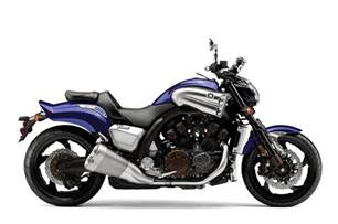vmax yamaha picture 6
