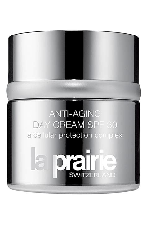 la prairie anti-aging day cream spf30 picture 2