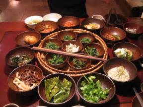 buddist diet picture 13