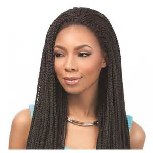 cost and time of hair braidinf picture 6
