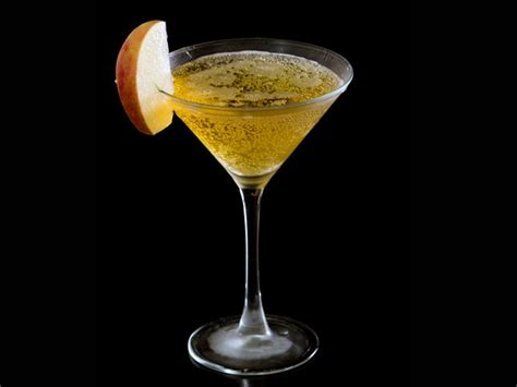 lemon juice and tabasco sauce diet picture 6