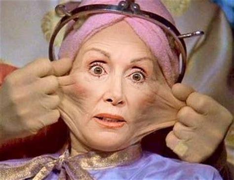 dr oz celebrity face lift cream picture 3