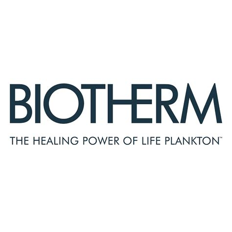 biotherm picture 6