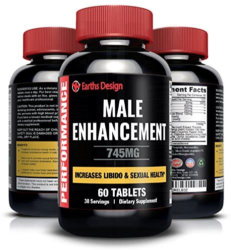 all male enhancers in malaysia picture 17