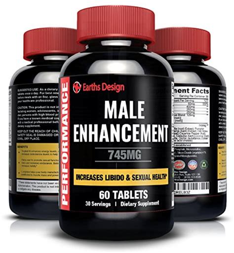 all male enhancers in malaysia picture 5