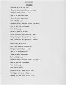 lyrics picture 5