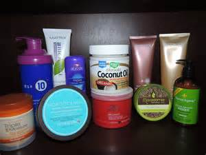 best conditioner hair buy picture 3