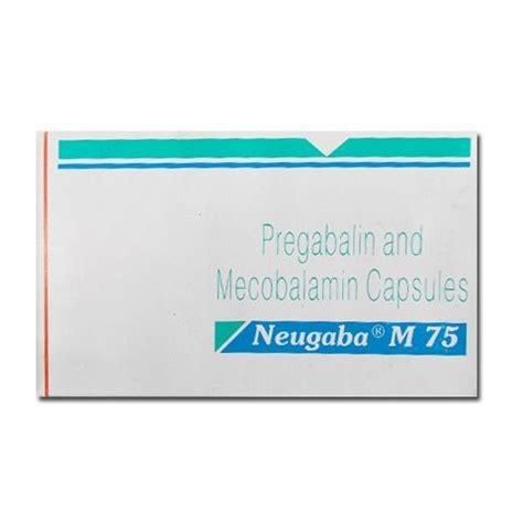 fertisure m tablets sun pharma picture 9