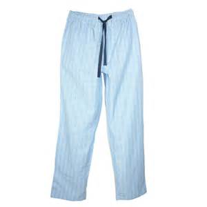 mens sleep pants picture 9
