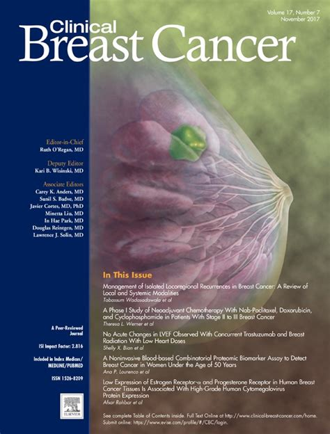 journal of clinical onocology colon cancer treatament picture 8