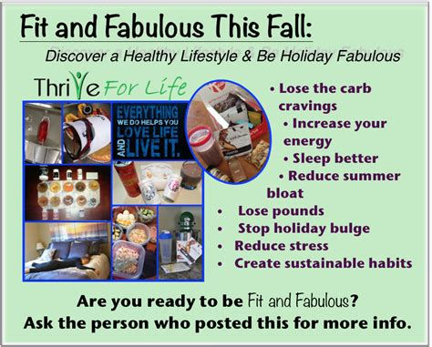 free weight loss contests 2014 picture 15