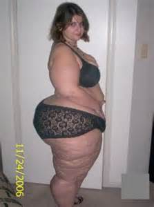ssbbw women who like to sit on skinny picture 2