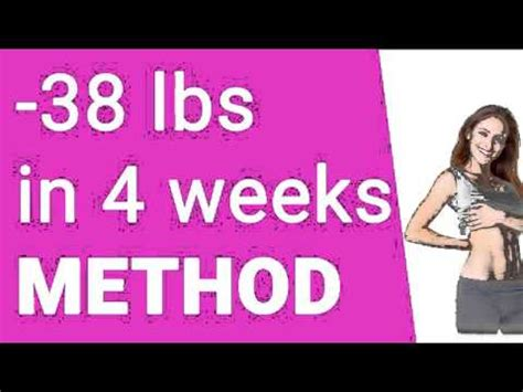 diet supplement expands in stomach picture 6