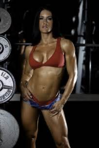 dominant female bodybuilders picture 11