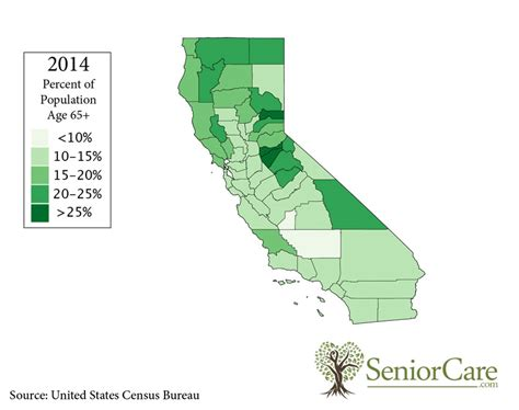 area agency on aging madera california picture 10