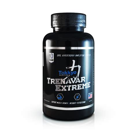 testosterone boosters for mma picture 10