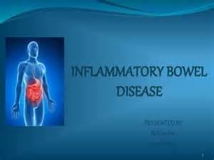 inflammatory bowel disease nystagmus picture 7