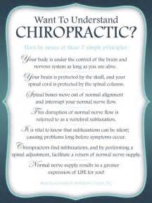 chiropractic picture 3
