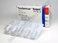 testosterone injections india picture 5