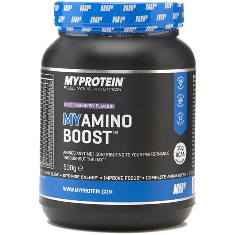 amino acids that increase libido picture 6