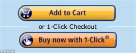 what can i buy from clicks or dischem picture 2