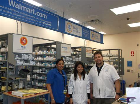 walmart pharmacy $4 list 2014 picture 10