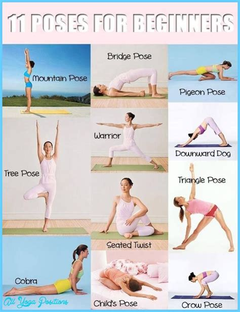 free yoga moves for weight loss picture 10