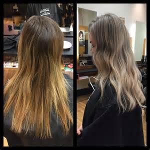 olaplex do anything for depositing on hair picture 3
