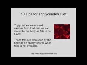 are low triglyscerites and thyroid related picture 13