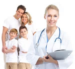 family health picture 1