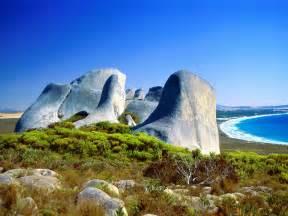 in australia picture 5