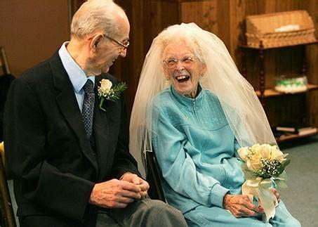 google senior citizens marriage picture 6
