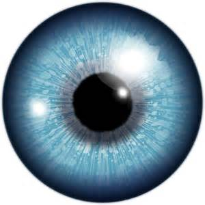 eye h picture 14