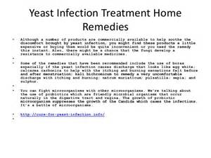 can camia cause yeast infection picture 17