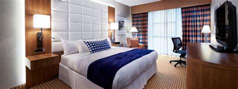 comfort sleep beds picture 17