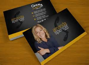 online realtor business cards picture 5