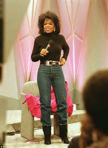oprah show with cardiologist about weight loss picture 12