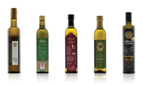 olive oil pampahid sa burat picture 13