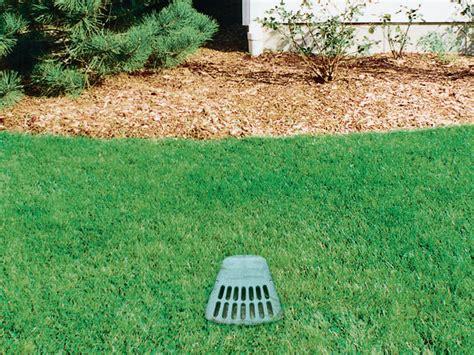 flush ground well pump debris picture 15
