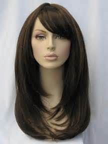 pictures of long hair cuts picture 6