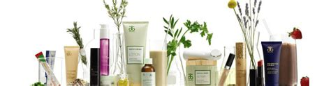 arbonne skin care priducts picture 7