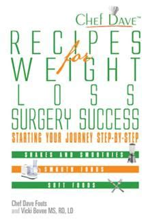fast safe affordale weight loss surgery picture 7