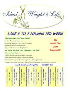 weight loss 4 life picture 1