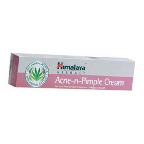 acne cream picture 17