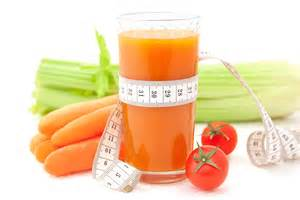 juice for weight loss picture 6