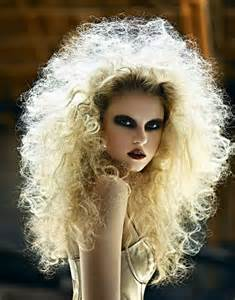 big hair picture 3