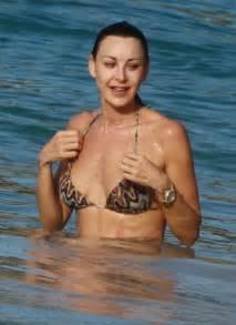 manhattan breast augmentation picture 11